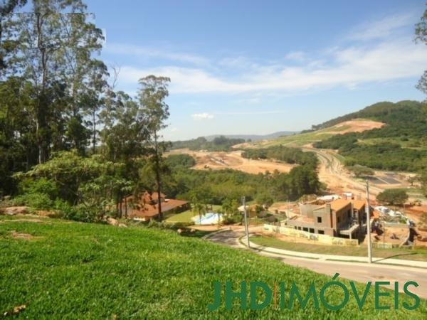 Alphaville - Terreno, Alphaville, Porto Alegre (8383) - Foto 17