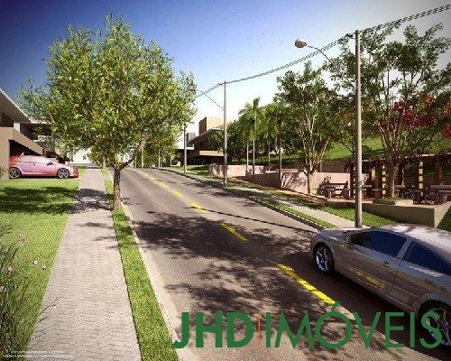 Alphaville - Terreno, Alphaville, Porto Alegre (8383) - Foto 15