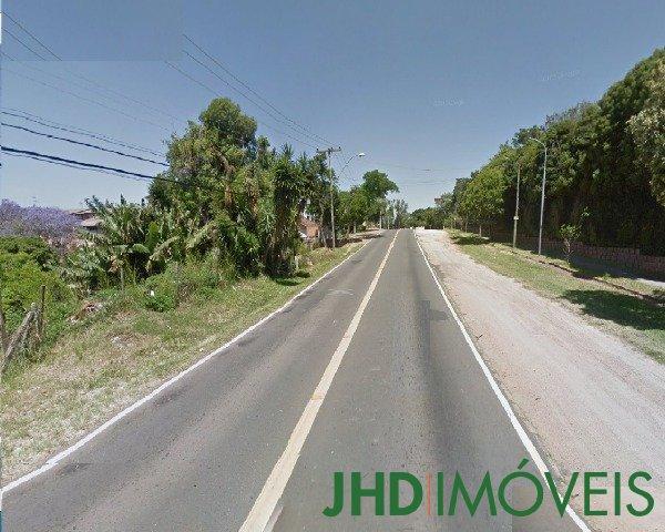 Terreno, Cavalhada, Porto Alegre (8408)