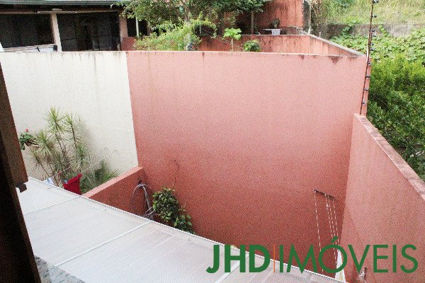 Residencial Gara - Casa 3 Dorm, Cavalhada, Porto Alegre (8418) - Foto 13