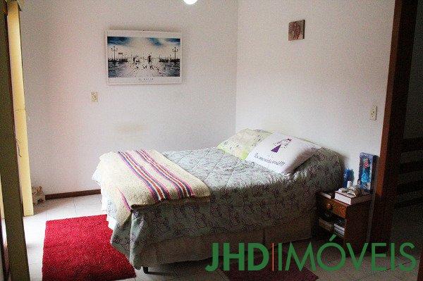 Residencial Gara - Casa 3 Dorm, Cavalhada, Porto Alegre (8418) - Foto 19