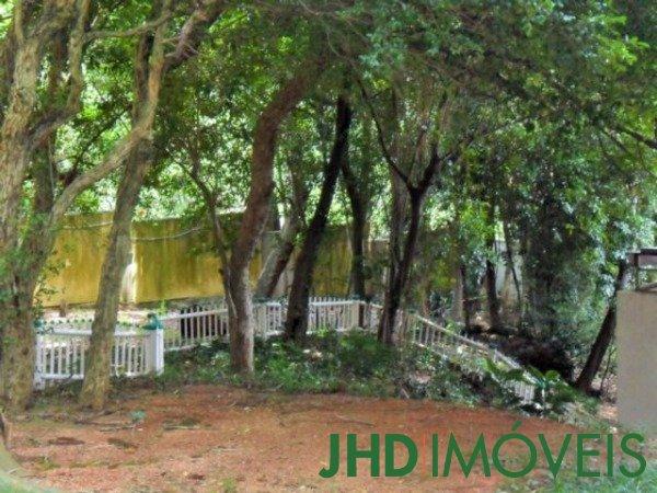 Encosta Verde - Apto 2 Dorm, Glória, Porto Alegre (8421) - Foto 11