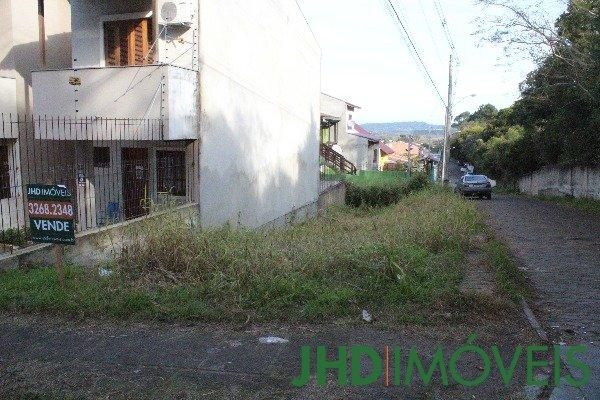 Terreno, Hípica, Porto Alegre (8435) - Foto 2