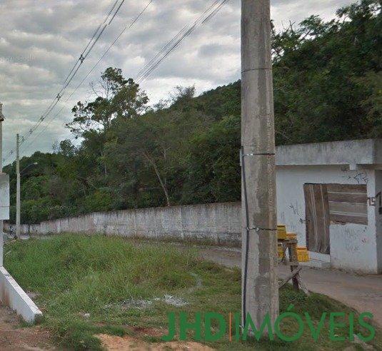Terreno, Hípica, Porto Alegre (8435) - Foto 3