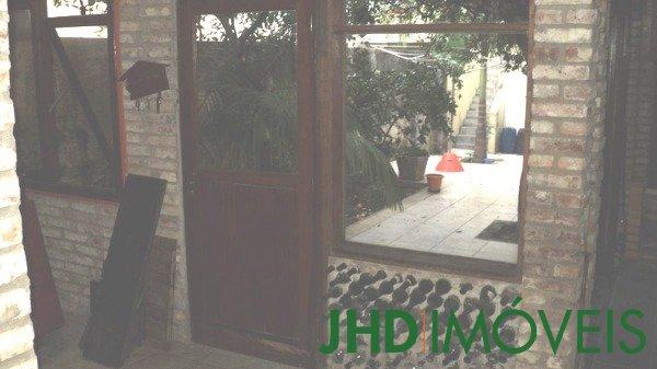 Garagem, Centro Histórico, Porto Alegre (8438) - Foto 6
