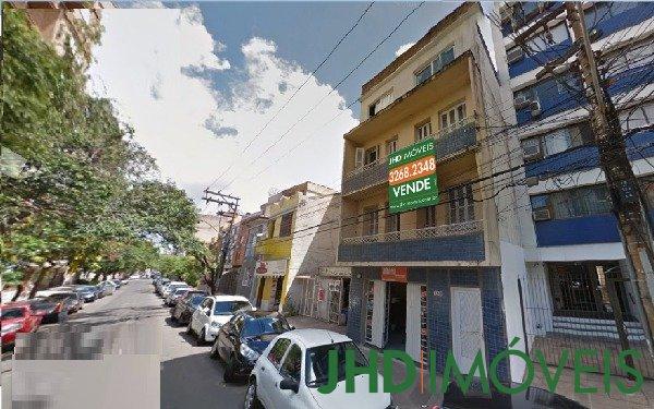 Garagem, Centro Histórico, Porto Alegre (8438) - Foto 2
