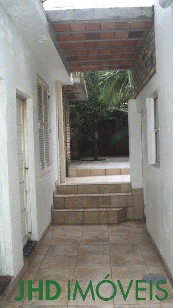 Garagem, Centro Histórico, Porto Alegre (8438) - Foto 11