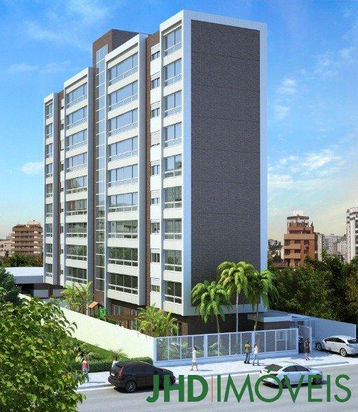 JHD Imóveis - Apto 3 Dorm, Tristeza, Porto Alegre - Foto 14