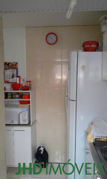 Eduardo Prado - Apto 1 Dorm, Vila Nova, Porto Alegre (8452) - Foto 10