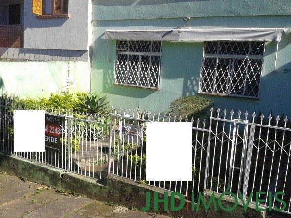 Casa 3 Dorm, Nonoai, Porto Alegre (8501) - Foto 19