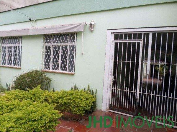 Casa 3 Dorm, Nonoai, Porto Alegre (8501) - Foto 3