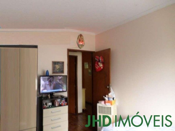 Casa 3 Dorm, Nonoai, Porto Alegre (8501) - Foto 6