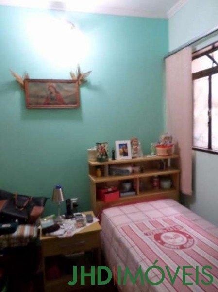 Casa 3 Dorm, Nonoai, Porto Alegre (8501) - Foto 7