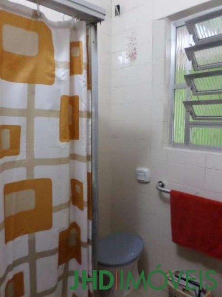 Casa 3 Dorm, Nonoai, Porto Alegre (8501) - Foto 9