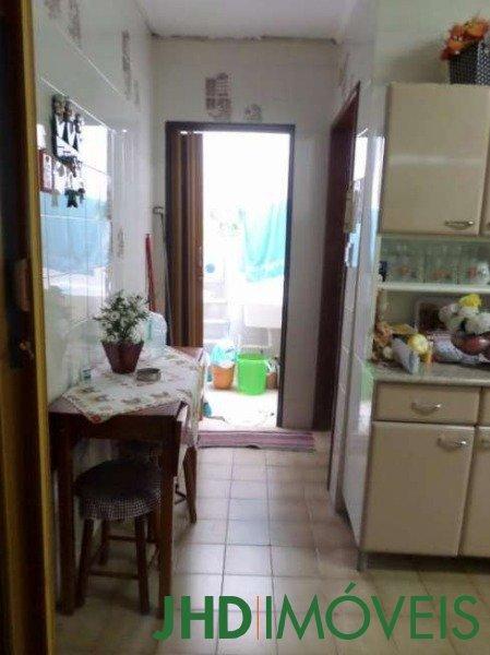 Casa 3 Dorm, Nonoai, Porto Alegre (8501) - Foto 11