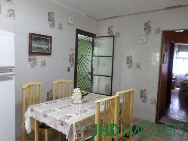 Casa 3 Dorm, Nonoai, Porto Alegre (8501) - Foto 13