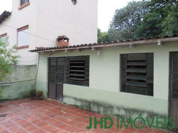 Casa 3 Dorm, Nonoai, Porto Alegre (8501) - Foto 14