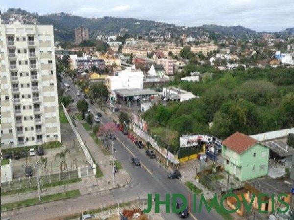 Viver Zona Sul - Apto 2 Dorm, Tristeza, Porto Alegre (8542) - Foto 3