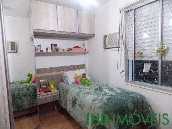 Apto 3 Dorm, Vila Nova, Porto Alegre (8579) - Foto 11