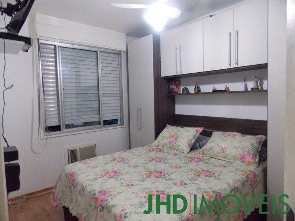 Apto 3 Dorm, Vila Nova, Porto Alegre (8579) - Foto 9
