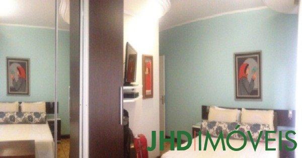 Casa 4 Dorm, Cristal, Porto Alegre (8713) - Foto 13