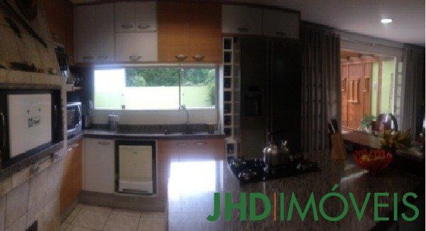 Casa 4 Dorm, Cristal, Porto Alegre (8713) - Foto 9