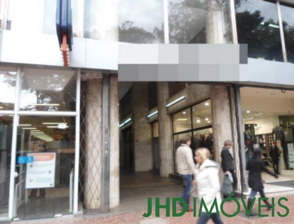 Galeria Di Primo - Sala, Centro Histórico, Porto Alegre (8746)