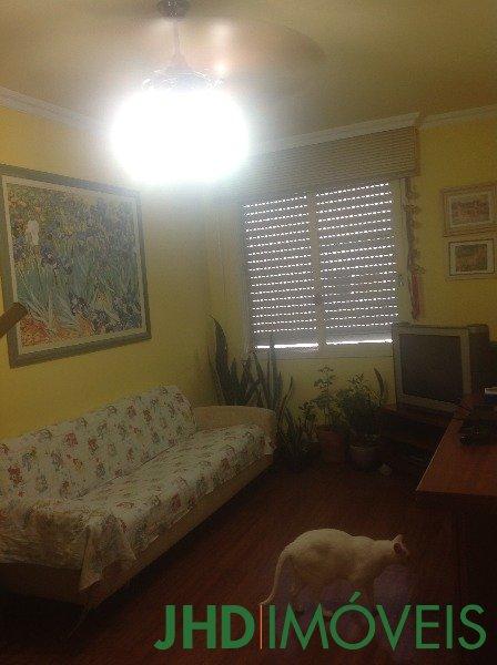 Tres Pinheiros Apartamento Cavalhada, Porto Alegre (8815)