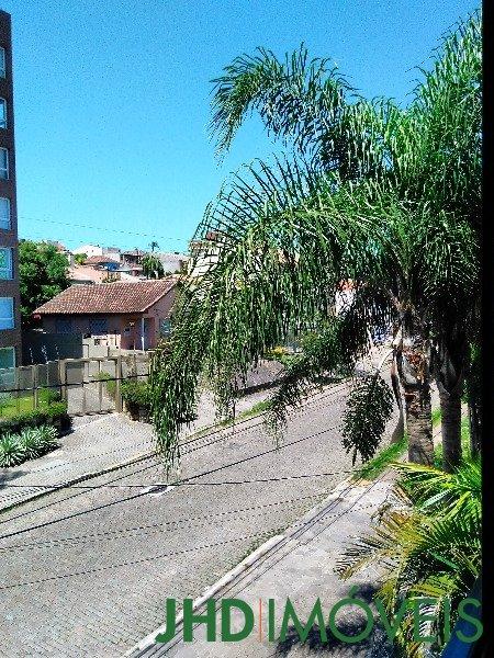 JHD Imóveis - Apto 1 Dorm, Tristeza, Porto Alegre - Foto 16