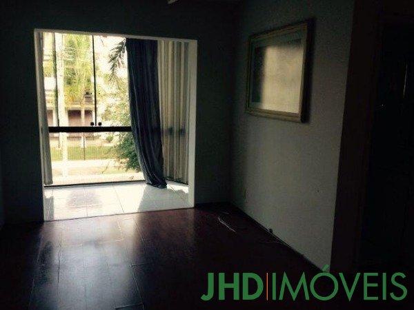 Imóvel: JHD Imóveis - Apto 1 Dorm, Partenon, Porto Alegre