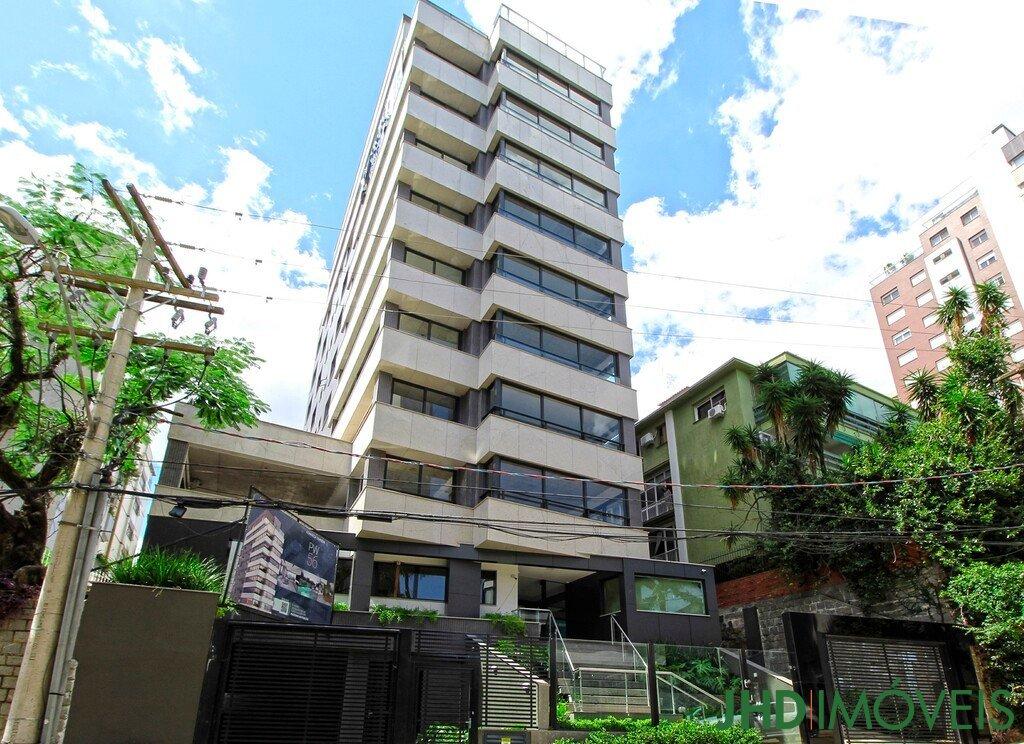 Pw56 Apartamento Moinhos de Vento, Porto Alegre (9794)