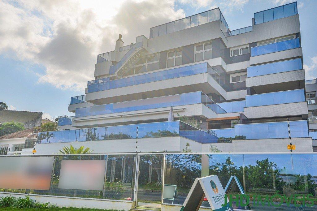 Cobertura Vila Assunção Porto Alegre
