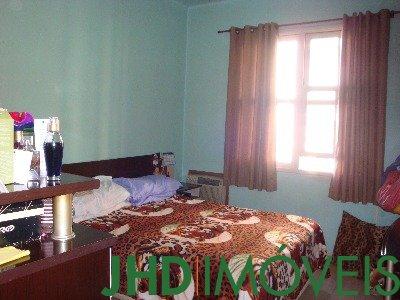 Apto 2 Dorm, Menino Deus, Porto Alegre (7261) - Foto 7