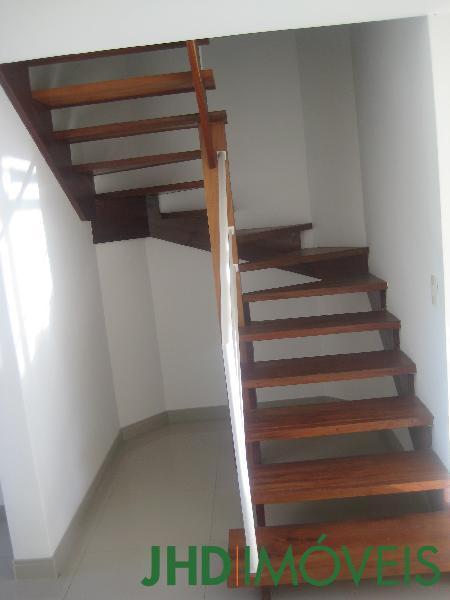Reserva do Guaruja - Casa 3 Dorm, Guarujá, Porto Alegre (6728) - Foto 21