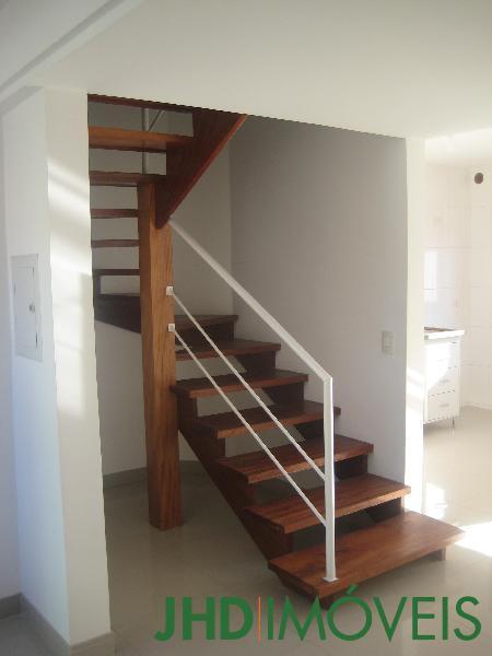 Reserva do Guaruja - Casa 3 Dorm, Guarujá, Porto Alegre (6728) - Foto 19