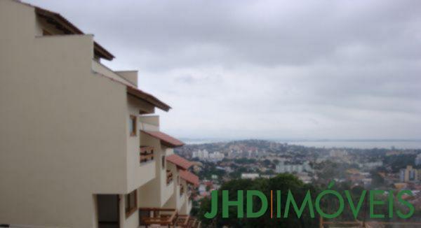 Casa 3 Dorm, Nonoai, Porto Alegre (6775) - Foto 2