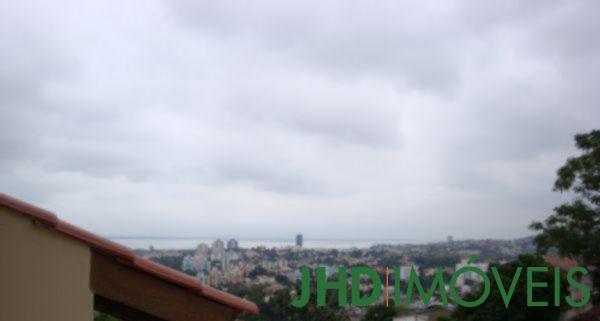 Casa 3 Dorm, Nonoai, Porto Alegre (6775) - Foto 10