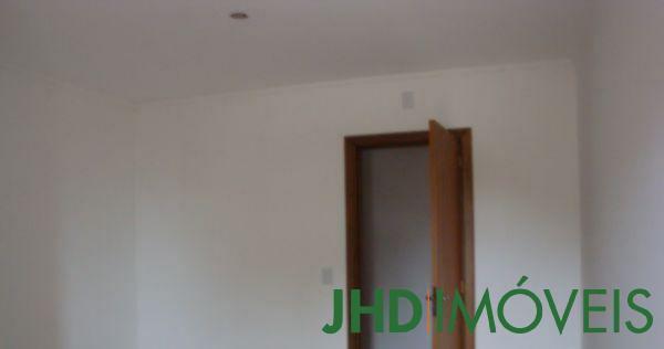 Casa 3 Dorm, Nonoai, Porto Alegre (6775) - Foto 12