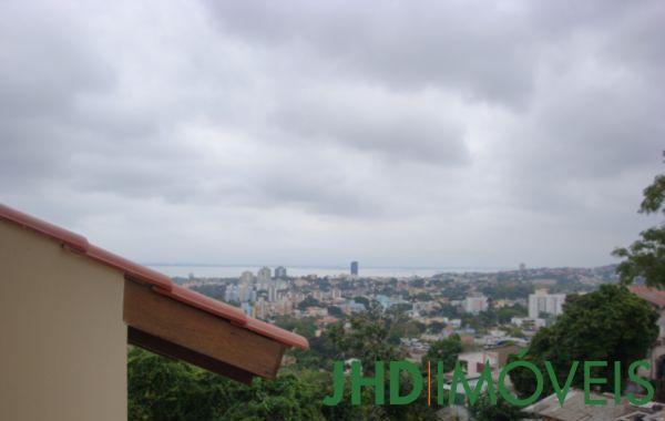 Sol Nascente - Terreno, Nonoai, Porto Alegre (6789) - Foto 3