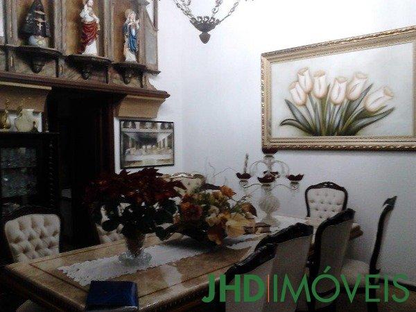 Casa 5 Dorm, Ipanema, Porto Alegre (5229) - Foto 15