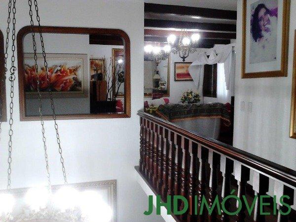 Casa 5 Dorm, Ipanema, Porto Alegre (5229) - Foto 25
