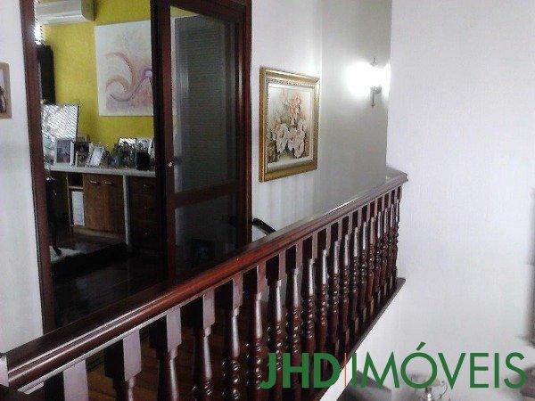 Casa 5 Dorm, Ipanema, Porto Alegre (5229) - Foto 26
