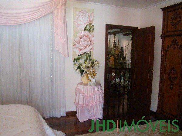 Casa 5 Dorm, Ipanema, Porto Alegre (5229) - Foto 30