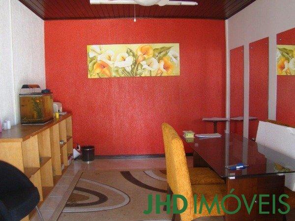 Casa 5 Dorm, Ipanema, Porto Alegre (5229) - Foto 35