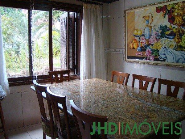 Casa 5 Dorm, Ipanema, Porto Alegre (5229) - Foto 41