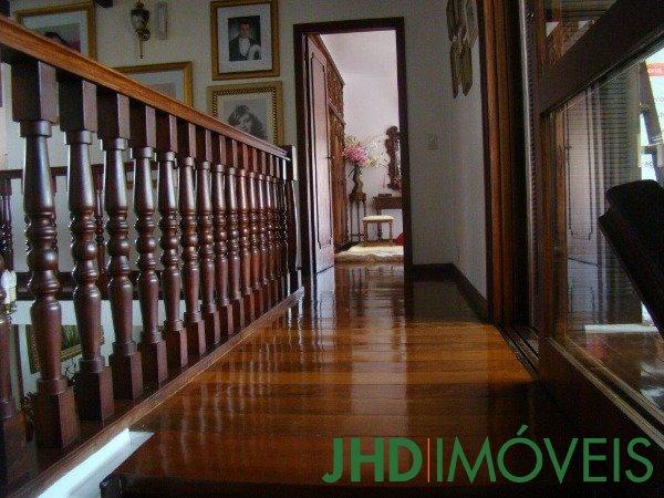 Casa 5 Dorm, Ipanema, Porto Alegre (5229) - Foto 44