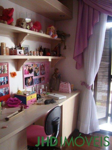 Casa 5 Dorm, Ipanema, Porto Alegre (5229) - Foto 49