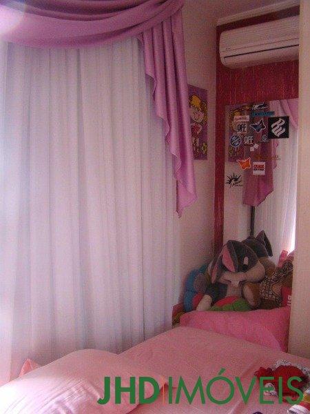 Casa 5 Dorm, Ipanema, Porto Alegre (5229) - Foto 50