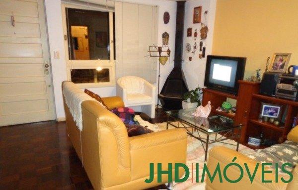 Altos do Icarai - Casa 3 Dorm, Cristal, Porto Alegre (6913) - Foto 4