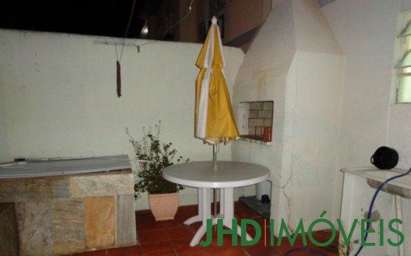 Altos do Icarai - Casa 3 Dorm, Cristal, Porto Alegre (6913) - Foto 9